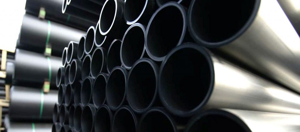 Top 10 công ty phân phối thép ống uy tín hàng đầu tại Tphcm