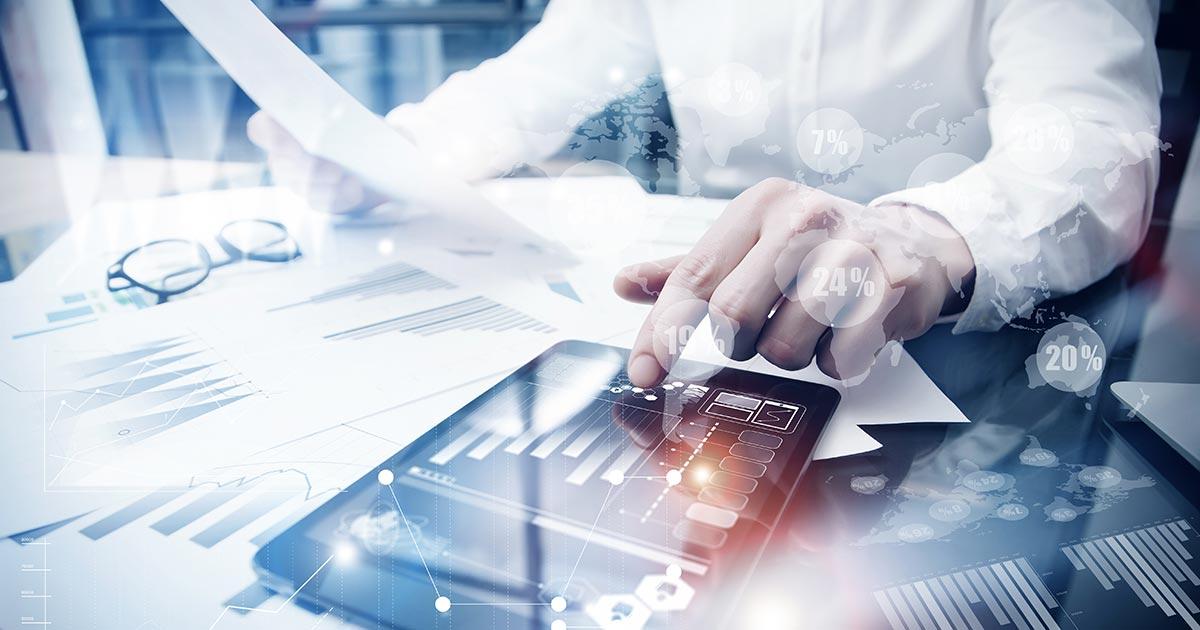 Dịch vụ kê khai nộp thuế môn bài văn phòng đại diện
