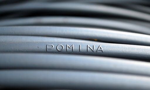 Bảng báo giá thép Pomina mới nhất cập nhật năm 2021