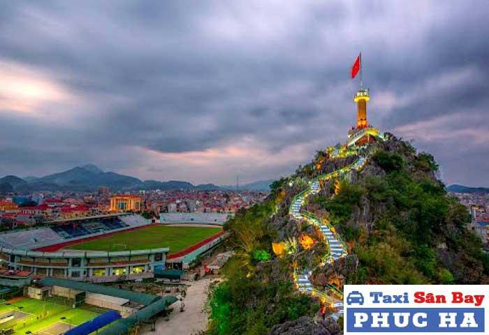 Khám phá một số địa điểm du lịch nổi tiếng ở Lạng Sơn