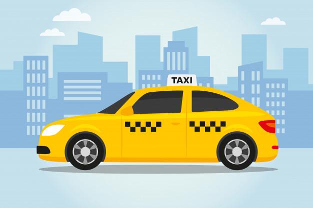 Top những hãng Taxi Hậu Giang uy tín và chất lượng